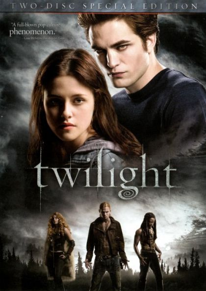 Image for Twilight