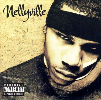Image for Nellyville