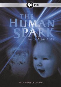 Image for Human Spark
