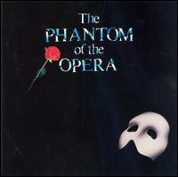 Image for Phantom Of The Opera, The