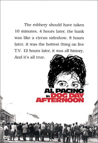 Image for Dog Day Afternoon