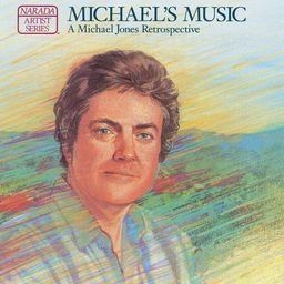 Image for Michael's Music