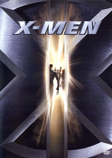 Image for X-Men