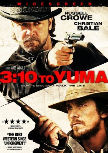 Image for 3:10 To Yuma
