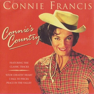 Image for Connie's Country