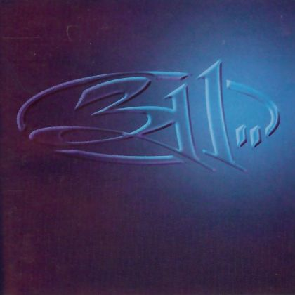 Image for 311