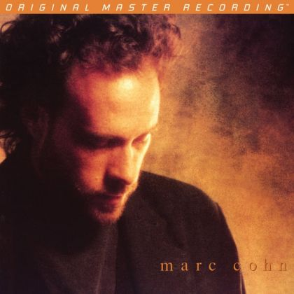 Image for Marc Cohn