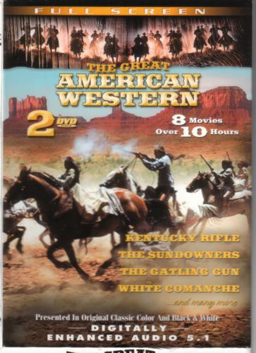 Image for Legends of the Old West - Stories of the Century