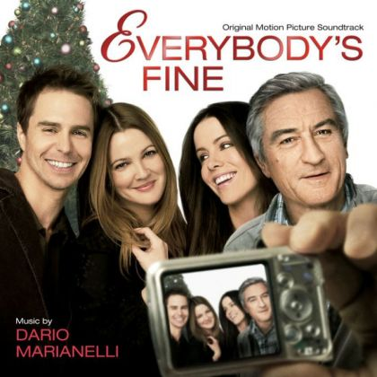 Image for Everybody's Fine