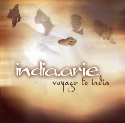 Image for Voyage To India