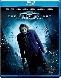Image for The Dark Knight