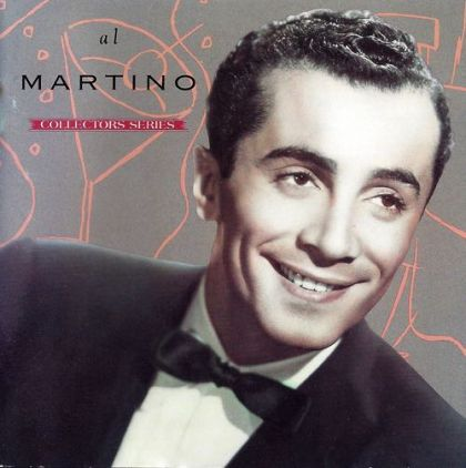 Image for Capitol Collectors Series - Al Martino