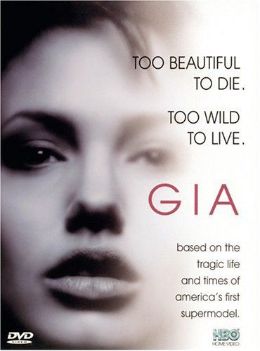 Image for Gia