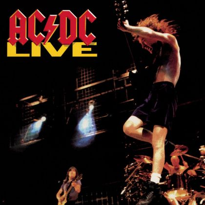 Image for AC/DC Live